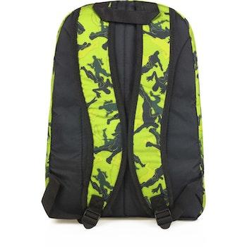 Fortnite ryggsäck kamouflage