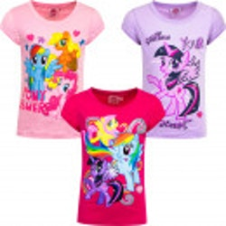 My Little Pony T-shirt