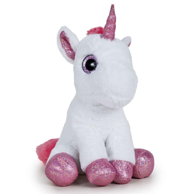 Stor unicorn