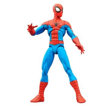 Marvel Spiderman 18 cm - Beställningsvara