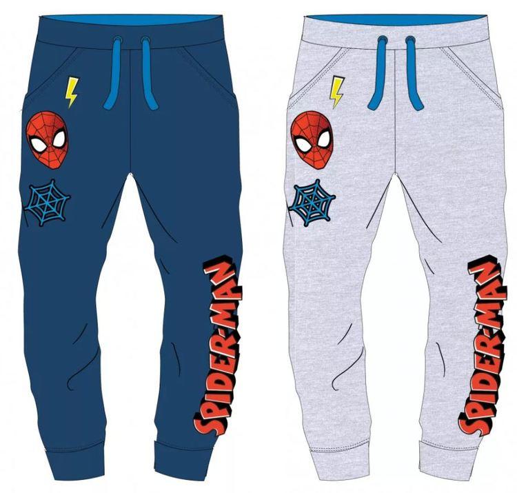 Spiderman mjukis