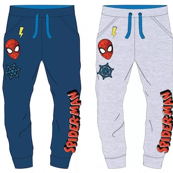 Spiderman mjukis