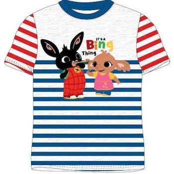 Somrig härlig Bing tröja - Inkommer v16 - Beställ redan idag.