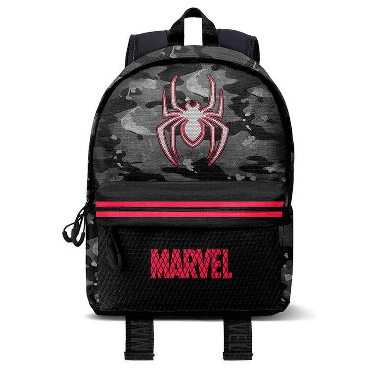 Spiderman ryggsäck på 44 cm - BESTÄLLNINGSVARA
