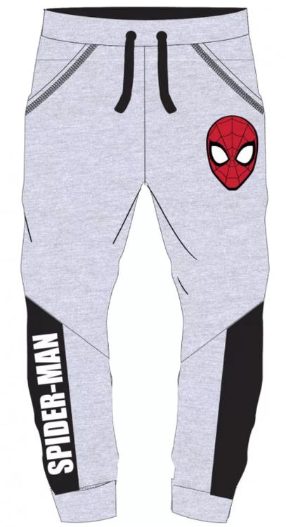 Spiderman mjukis i ny tappning - FLERA STORLEKAR - BESTÄLLNINGSVARA