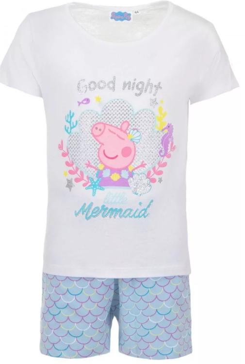 Greta Gris Pyjamas - BESTÄLLNINGSVARA