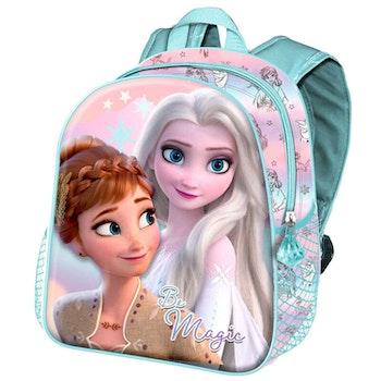 Frost väska 31 cm - 3D - BESTÄLLNINGSVARA