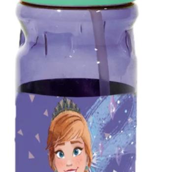 Frost flaska - 550 ml - BESTÄLLNIGSVARA