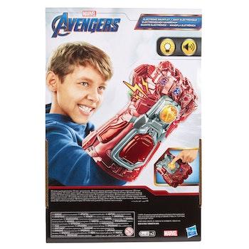 Marvel Avengers Endgame Electronic Gauntlet - BESTÄLLNINGSVARA