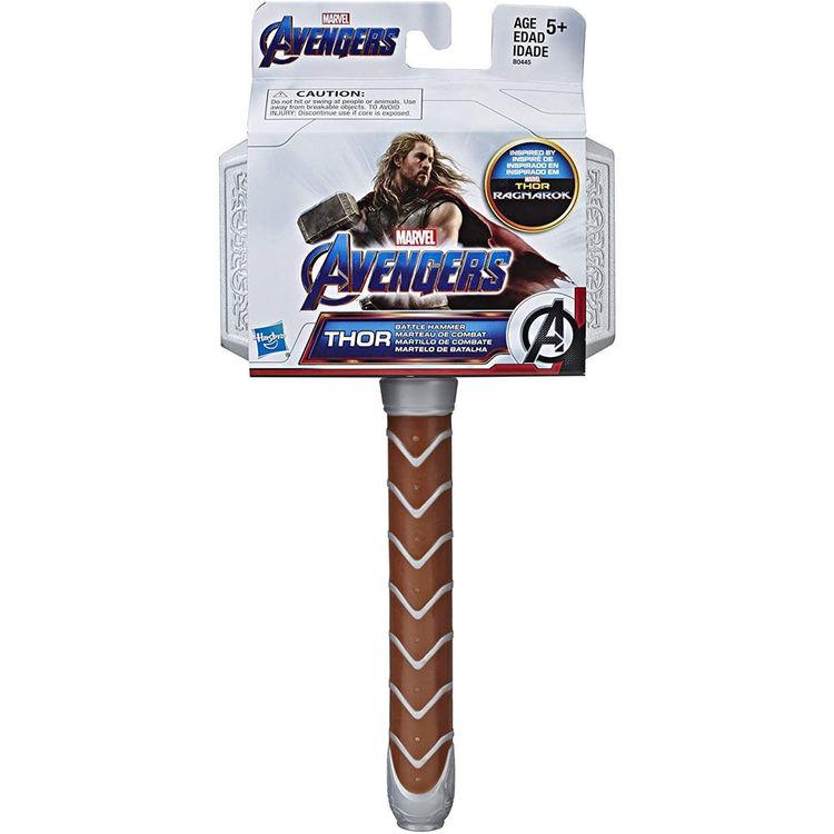 Avengers Thors hammare - BESTÄLLNINGSVARA