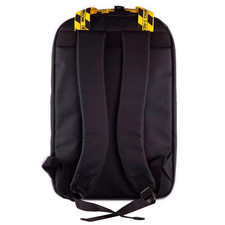 Jurassic Park ryggsäck på 41 cm