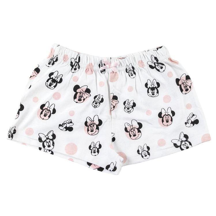 Mimmi Pyjamas   Storlekar 92-116   BESTÄLLNINGSVARA