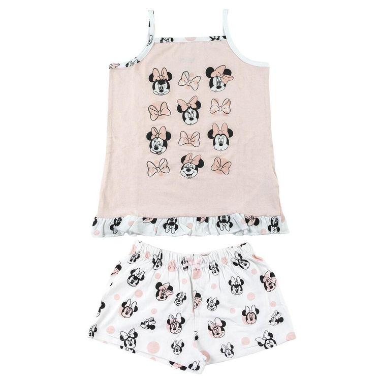 Mimmi Pyjamas | Storlekar 92-116 | BESTÄLLNINGSVARA