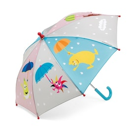 Babblarna Paraply