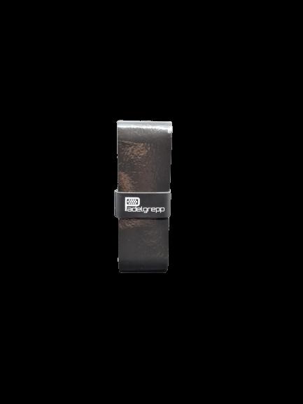 Padelgrepp V2 - MIX - 12p +2 på köpet