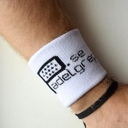 Wristband padelgrepp.se