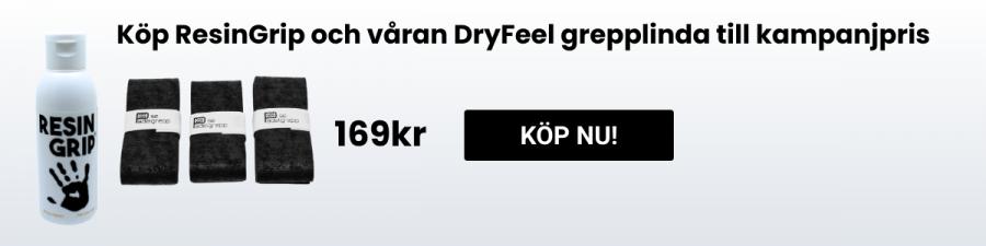 Padelgrepp.se