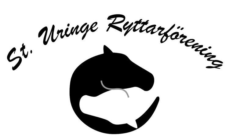 T-shirt Uringe junior