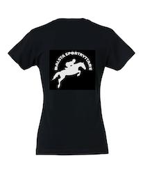 T-shirt Basic-T