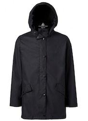 Drops Raincoat JR