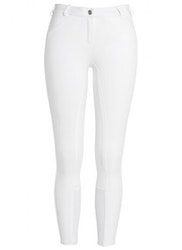 Allison breeches TK