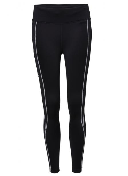 Jade Tech Tights HF