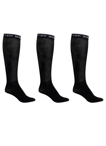 Competition Sox, One Size