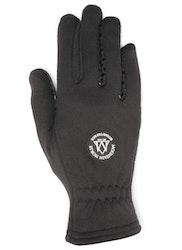 Comfy Glove JR