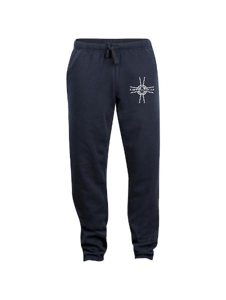 Mjukisbyxa Basic Pants