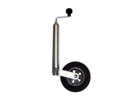 Jockey wheel 200 x 50