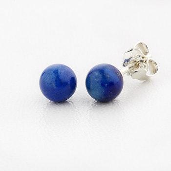 Stift med lapis lazuli