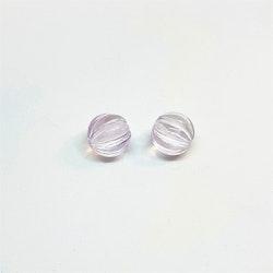 Ametist, snidad,10 mm