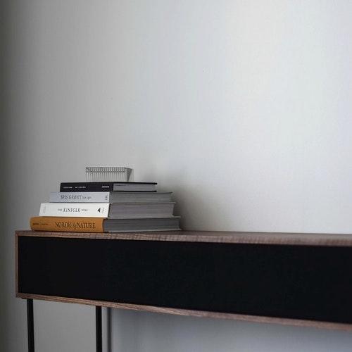 Lemus Home Artistic finns för provlyssning