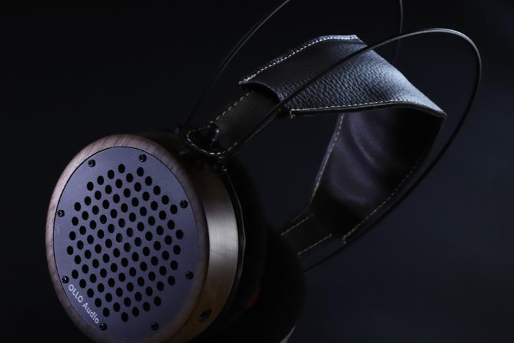 S4 headphones