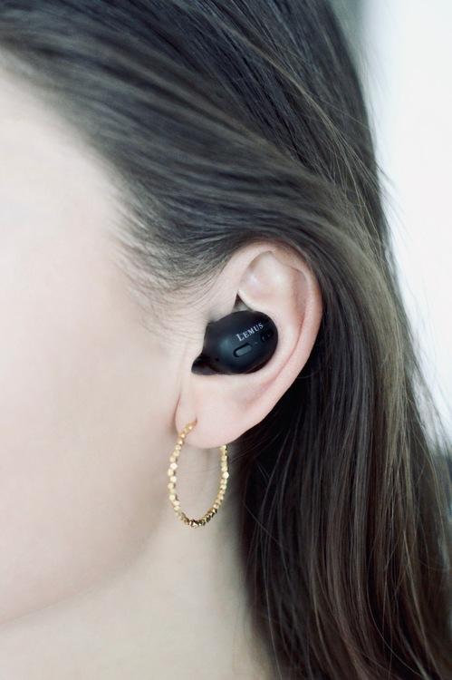 Lemus earsound 2.0 PRO