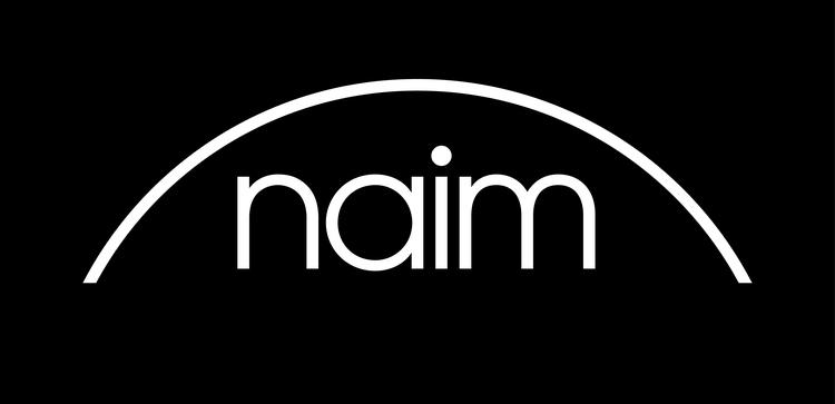 Naim MU-SO QB 2