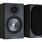 Monitor Audio Bronze 50 6G