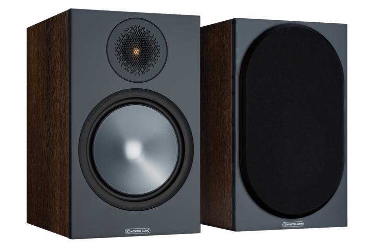 Monitor Audio Bronze 100 6G
