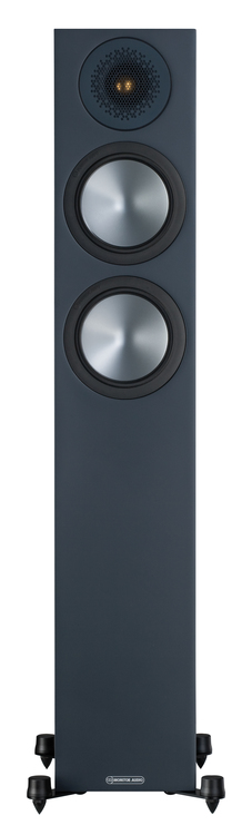 Monitor  Audio Bronze 200 6G