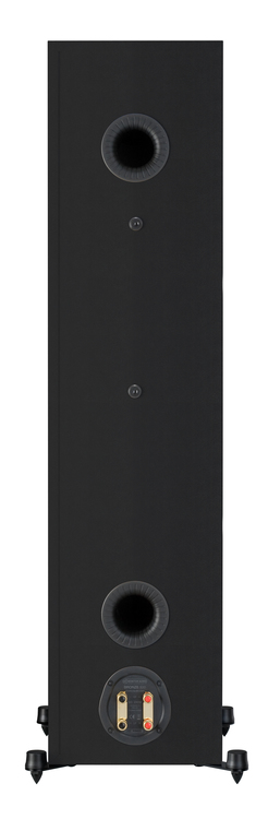 Monitor Audio Bronze 500 6G