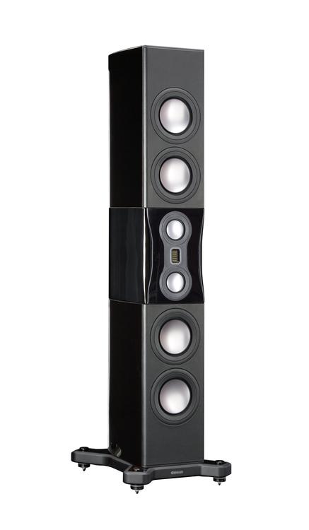 Monitor Audio Platinum PL500 II