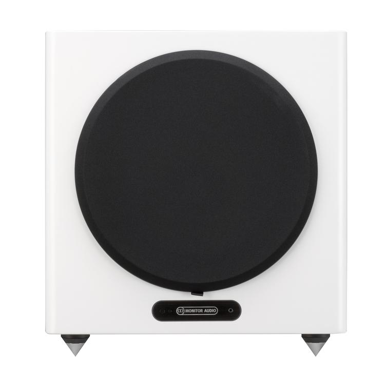 Monitor audio Gold W12 5G