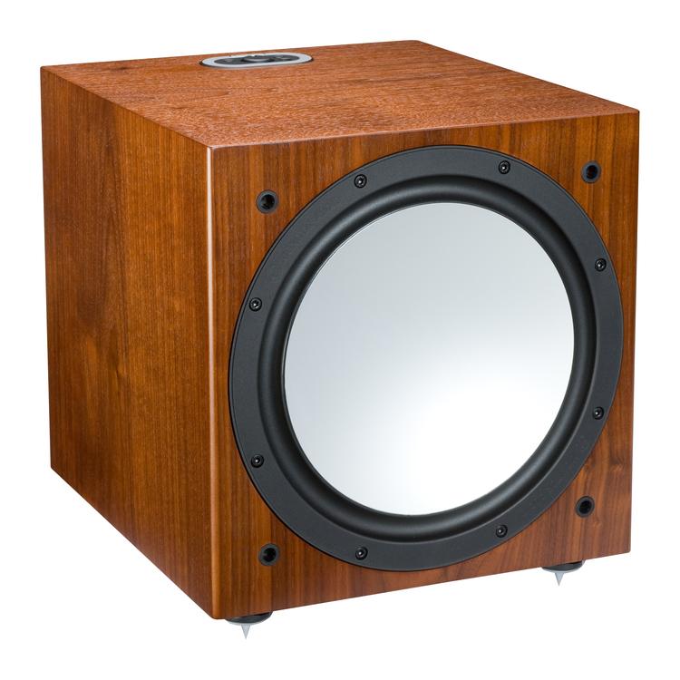 Monitor Audio Silver W12