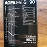 Styck AGFA Fei-S   Superferro HDX 90