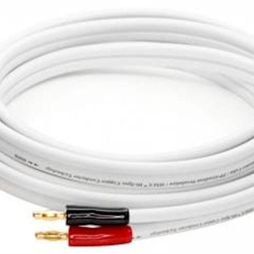 Real cable CBV/CBV25MM2X3M