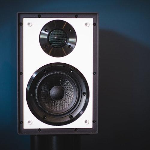 Cyrus Audio Linear One
