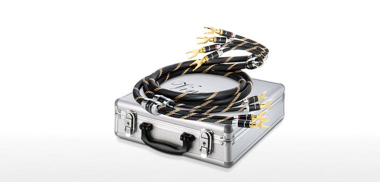 Vincent Single-Wire-Cable