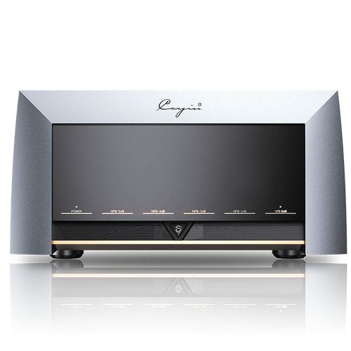 Cayin M-845D Monoblock