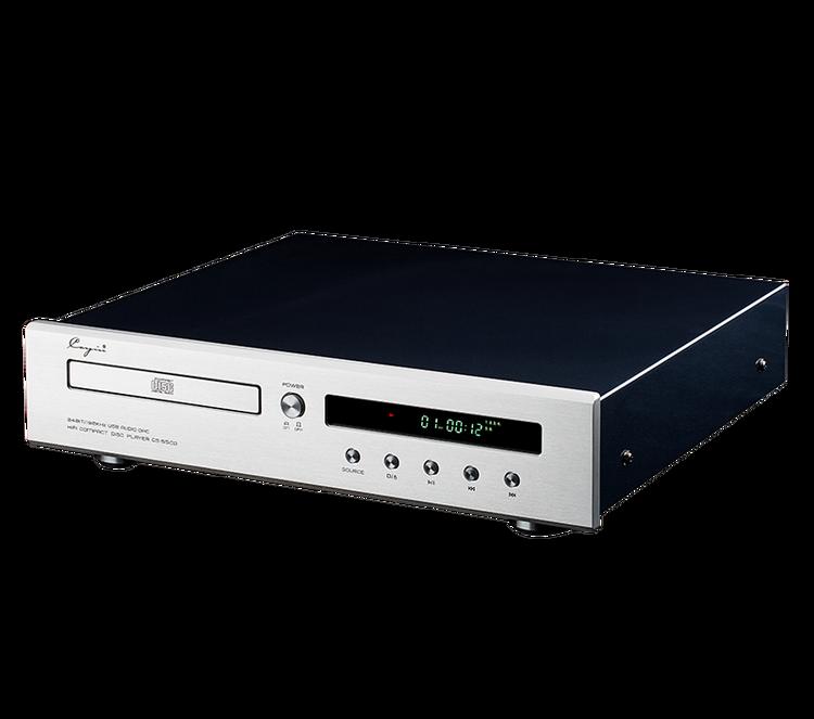 Cayin CS-55CD