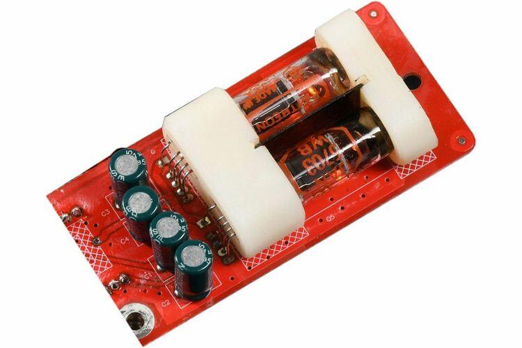 Advance Acoustic WTX-Stream Tubes